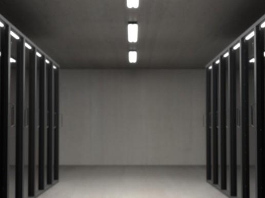 datacenter varavoima